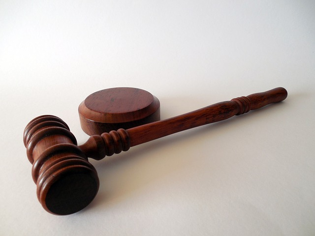 Divorce Attorneys in Erie, PA - Carney & Good