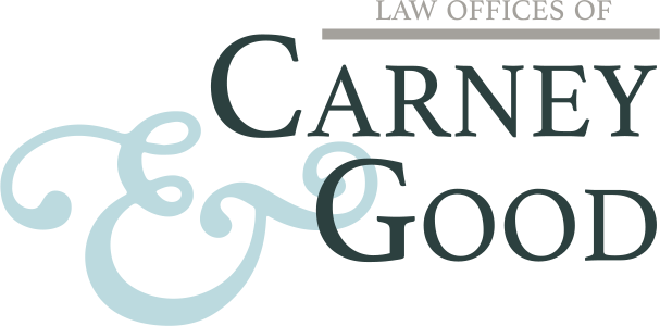 The Law Offices of Carney & Good