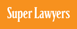 View Carney & Good on SuperLawyers